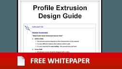 btn-whitepaper-extrusion