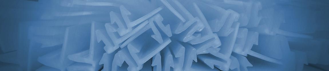 Plastic Co-Extrusion Process | Gemini Group