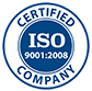 ISO-9001-2008-logo-small