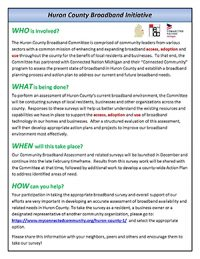 Huron-County-Broadband-Fact-Sheet